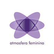 Atmosfera Feminina